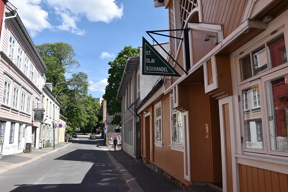 Helloitsvalentine_Oslo_75