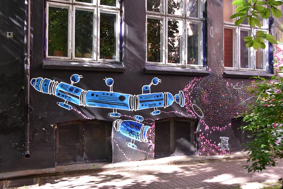 Helloitsvalentine_Oslo_78