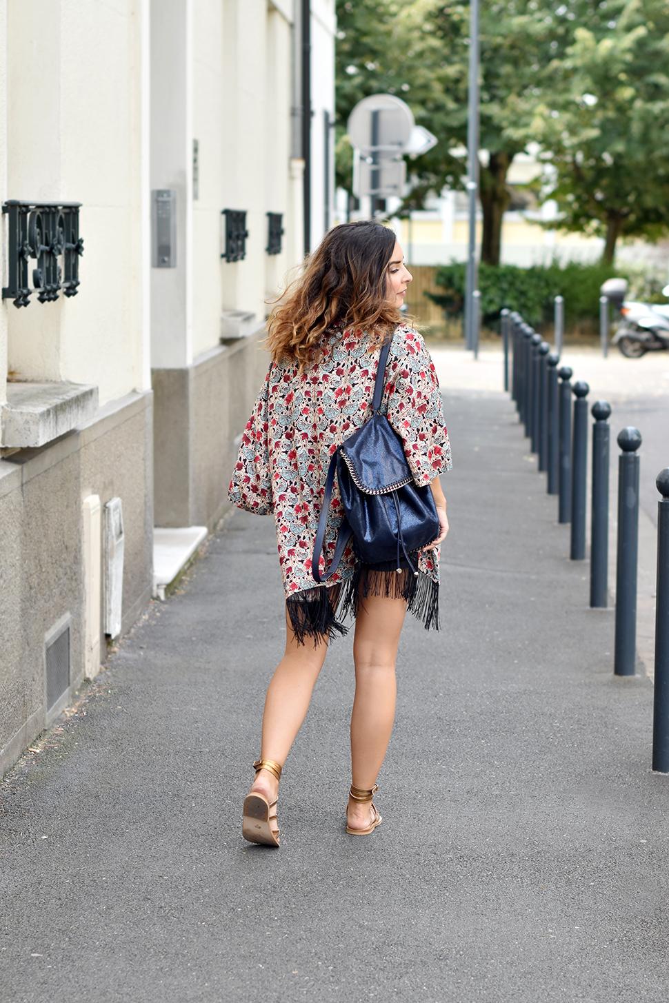 Helloitsvalentine_Kimono_JulieGuerlande_15
