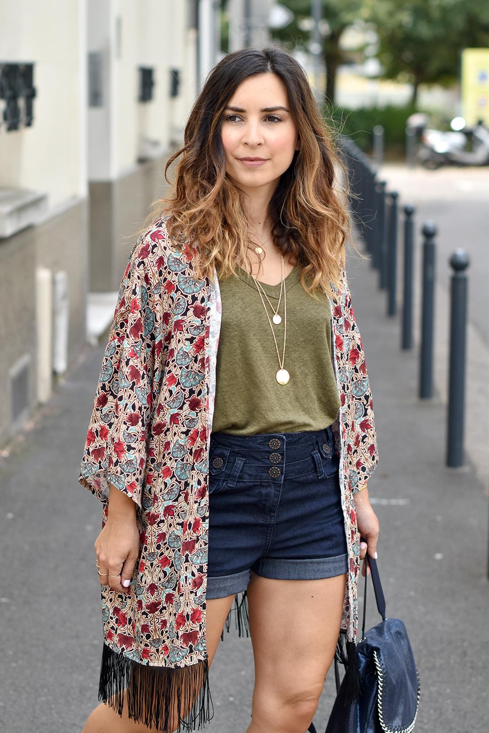 Helloitsvalentine_Kimono_JulieGuerlande_2