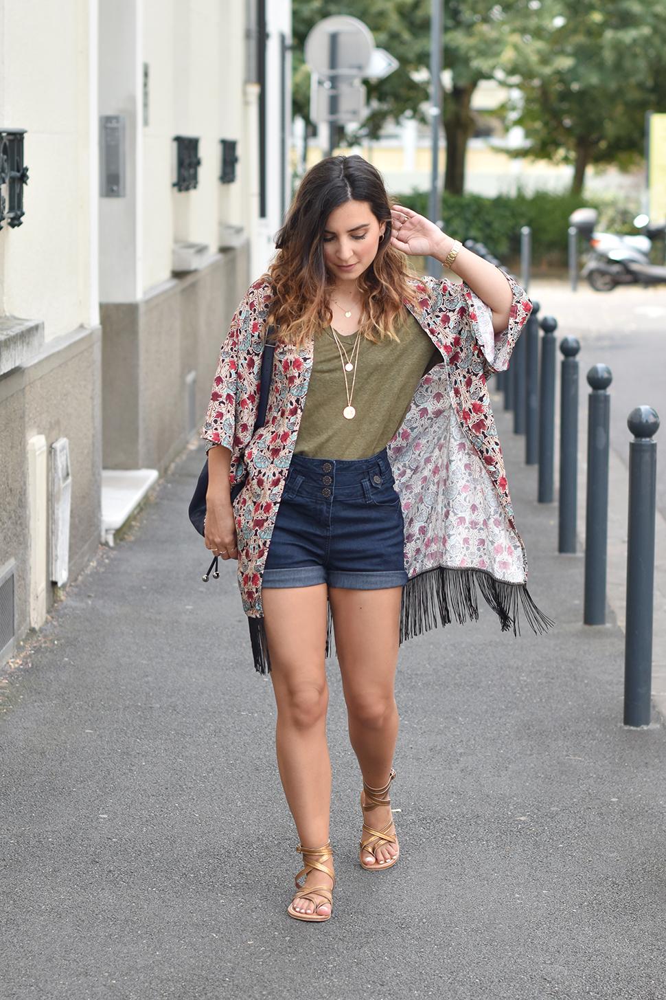 Helloitsvalentine_Kimono_JulieGuerlande_3