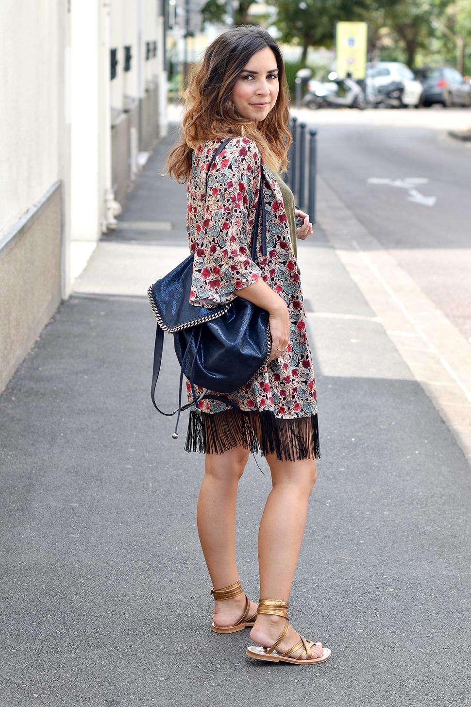 Helloitsvalentine_Kimono_JulieGuerlande_4