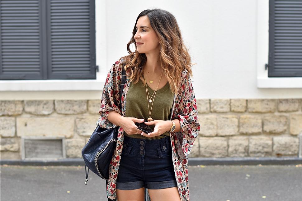 Helloitsvalentine_Kimono_JulieGuerlande_7