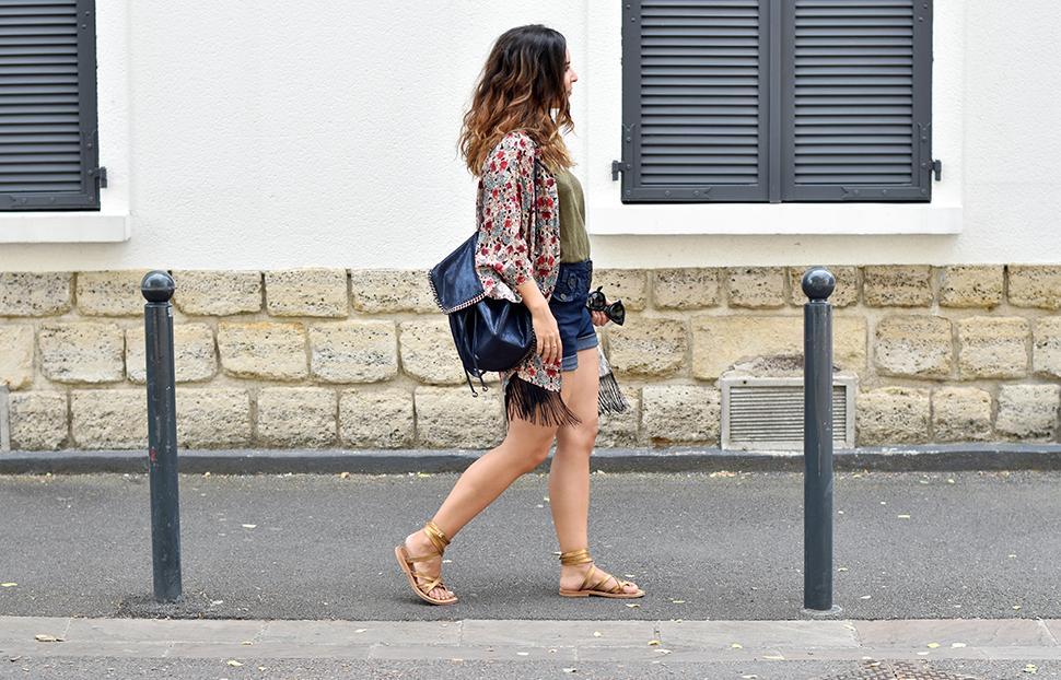 Helloitsvalentine_Kimono_JulieGuerlande_8