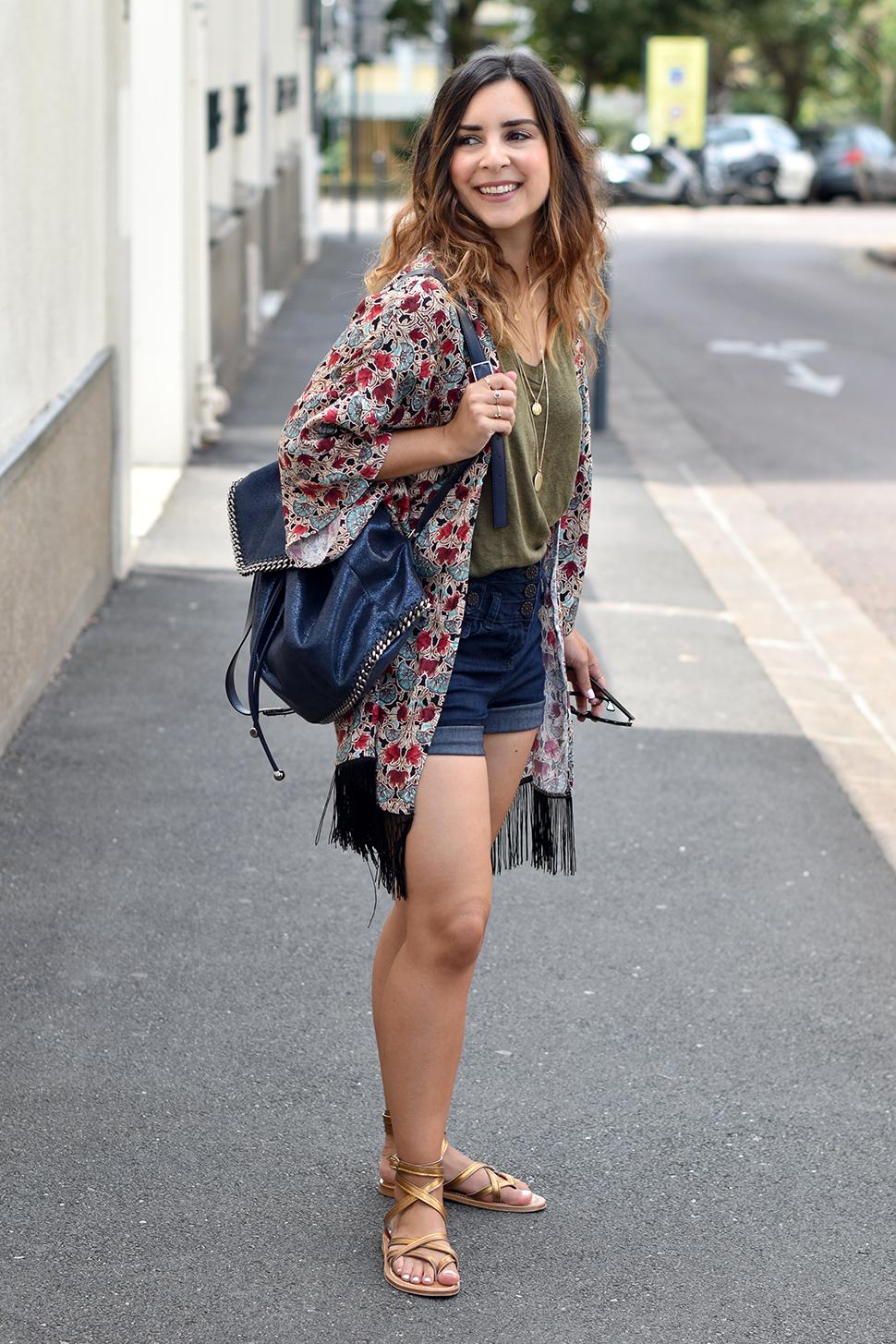 Helloitsvalentine_Kimono_JulieGuerlande_9