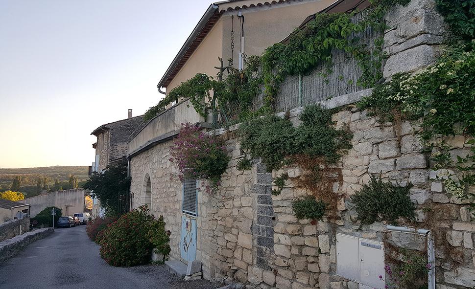 helloitsvalentine_couventdesminimes_provence_mane_16