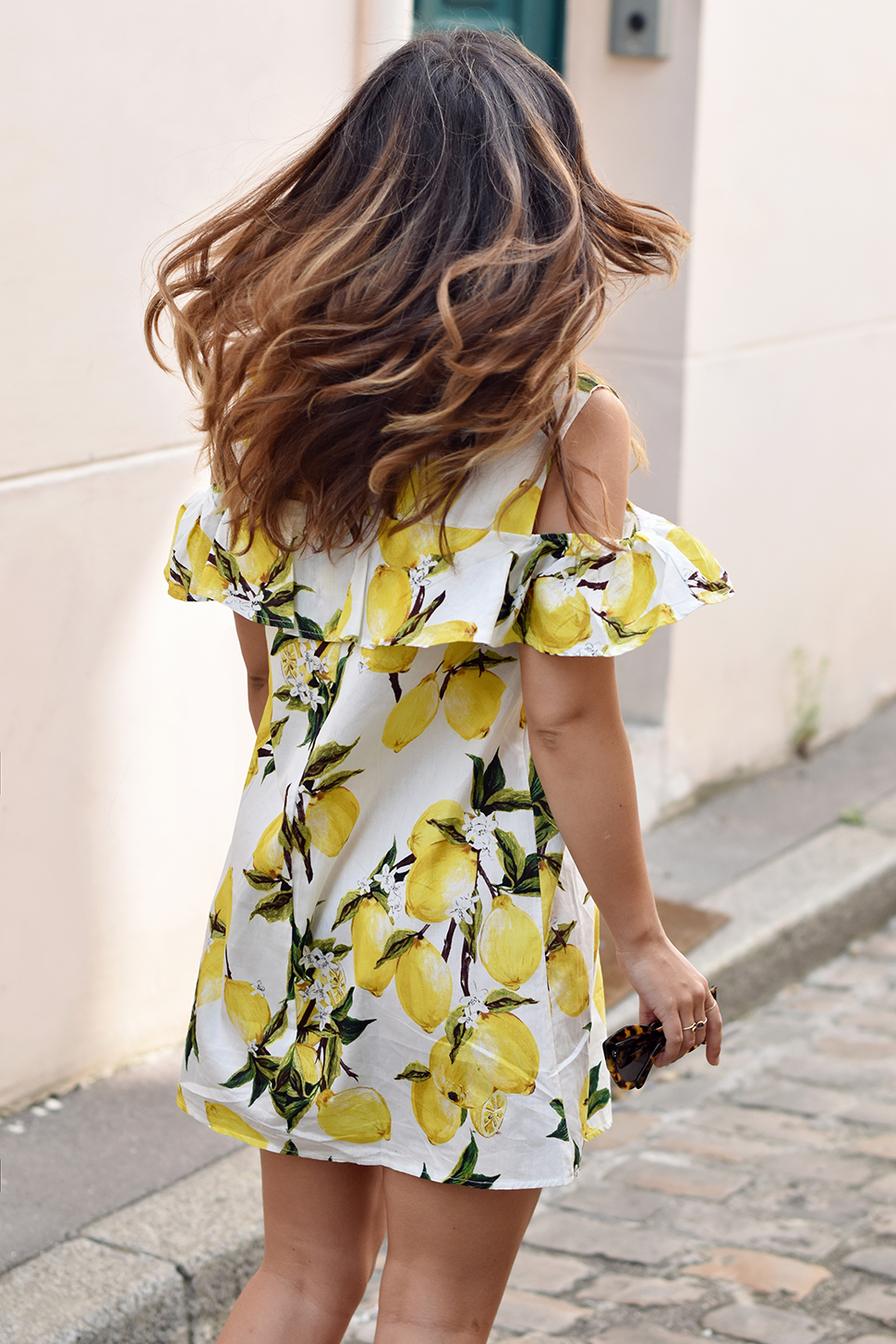 helloitsvalentine_lemon_dress_10