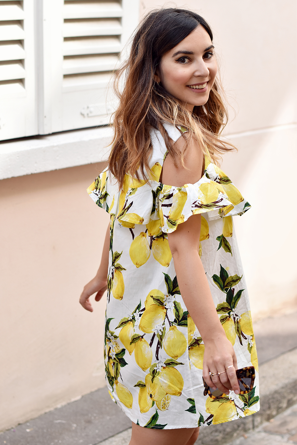 helloitsvalentine_lemon_dress_3
