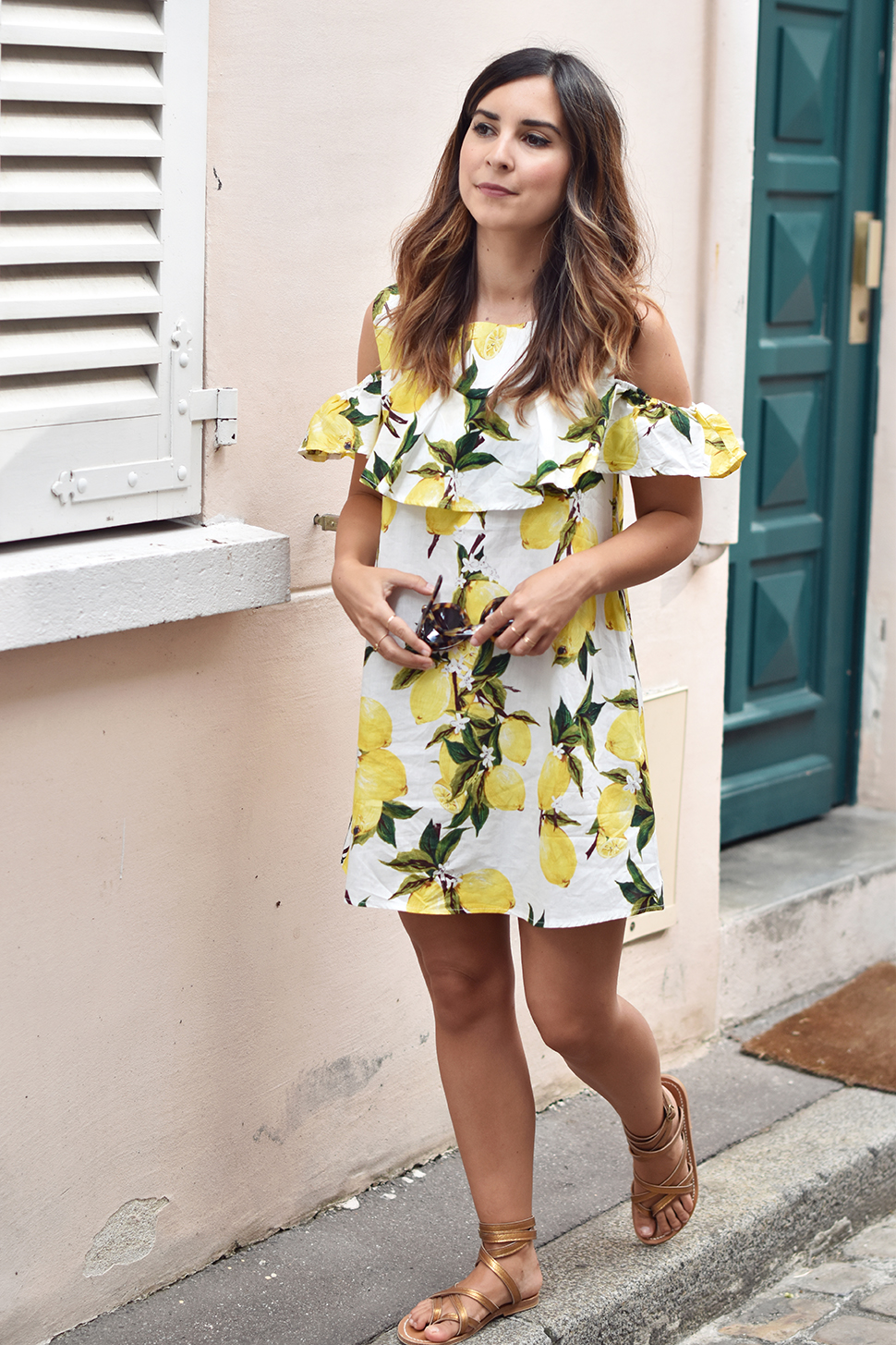 helloitsvalentine_lemon_dress_5