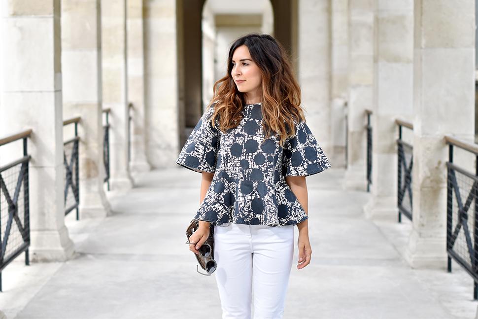 helloitsvalentine_peplum_blouse_white_1