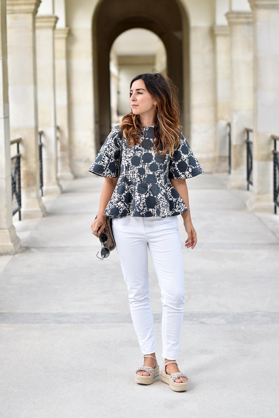 helloitsvalentine_peplum_blouse_white_10