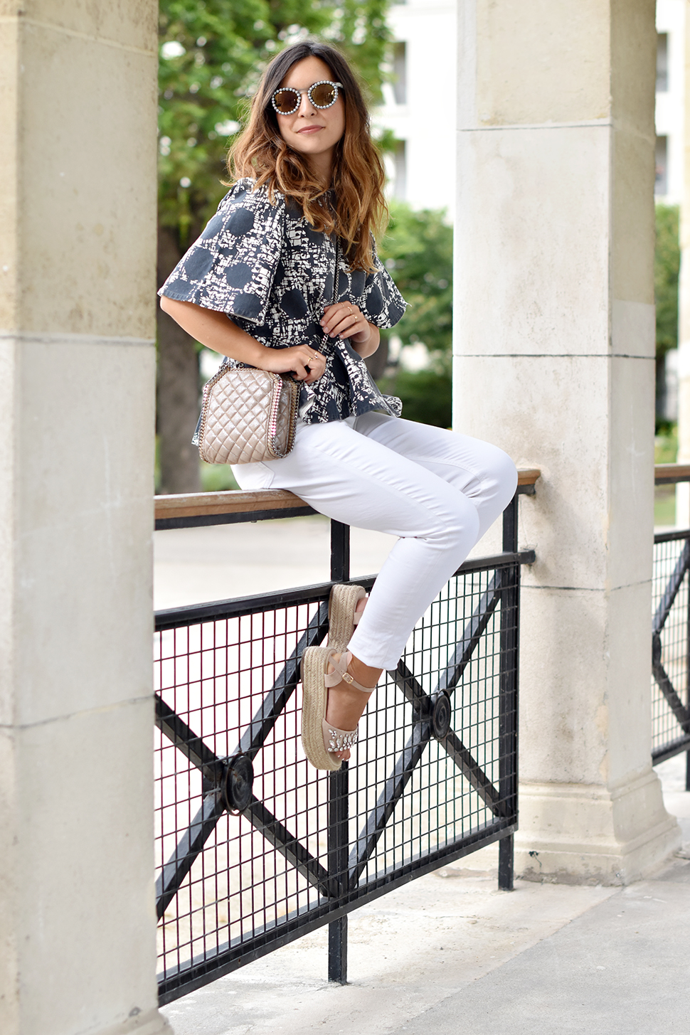 helloitsvalentine_peplum_blouse_white_11