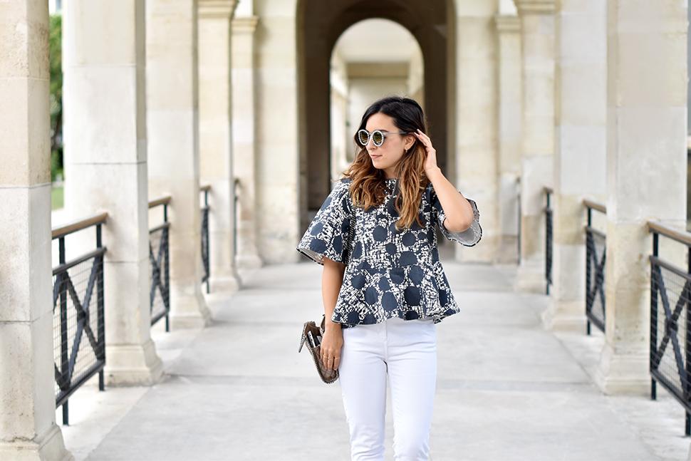 helloitsvalentine_peplum_blouse_white_12