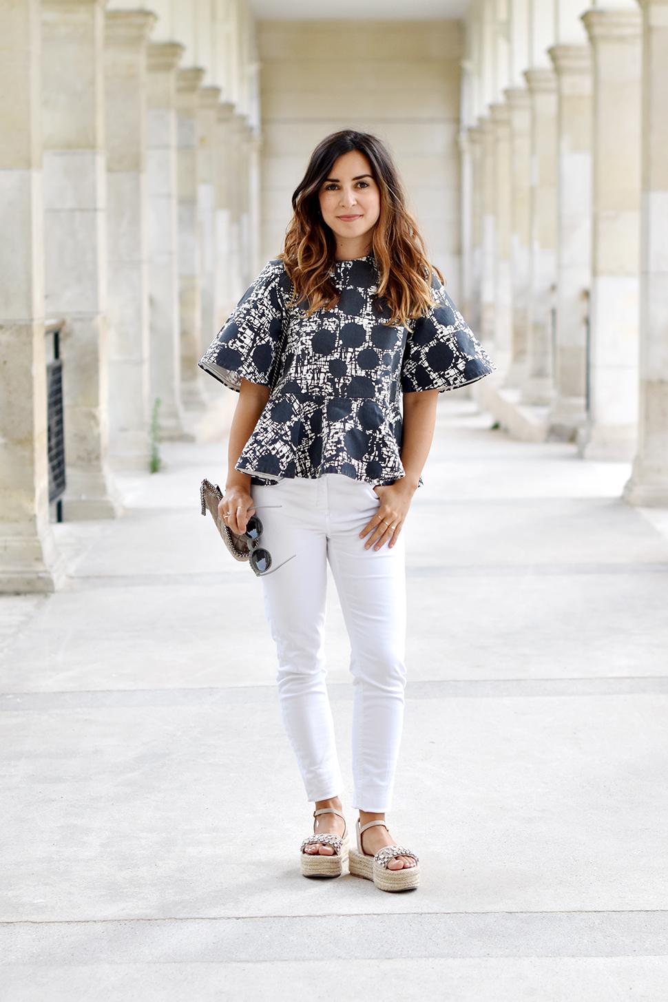 helloitsvalentine_peplum_blouse_white_2