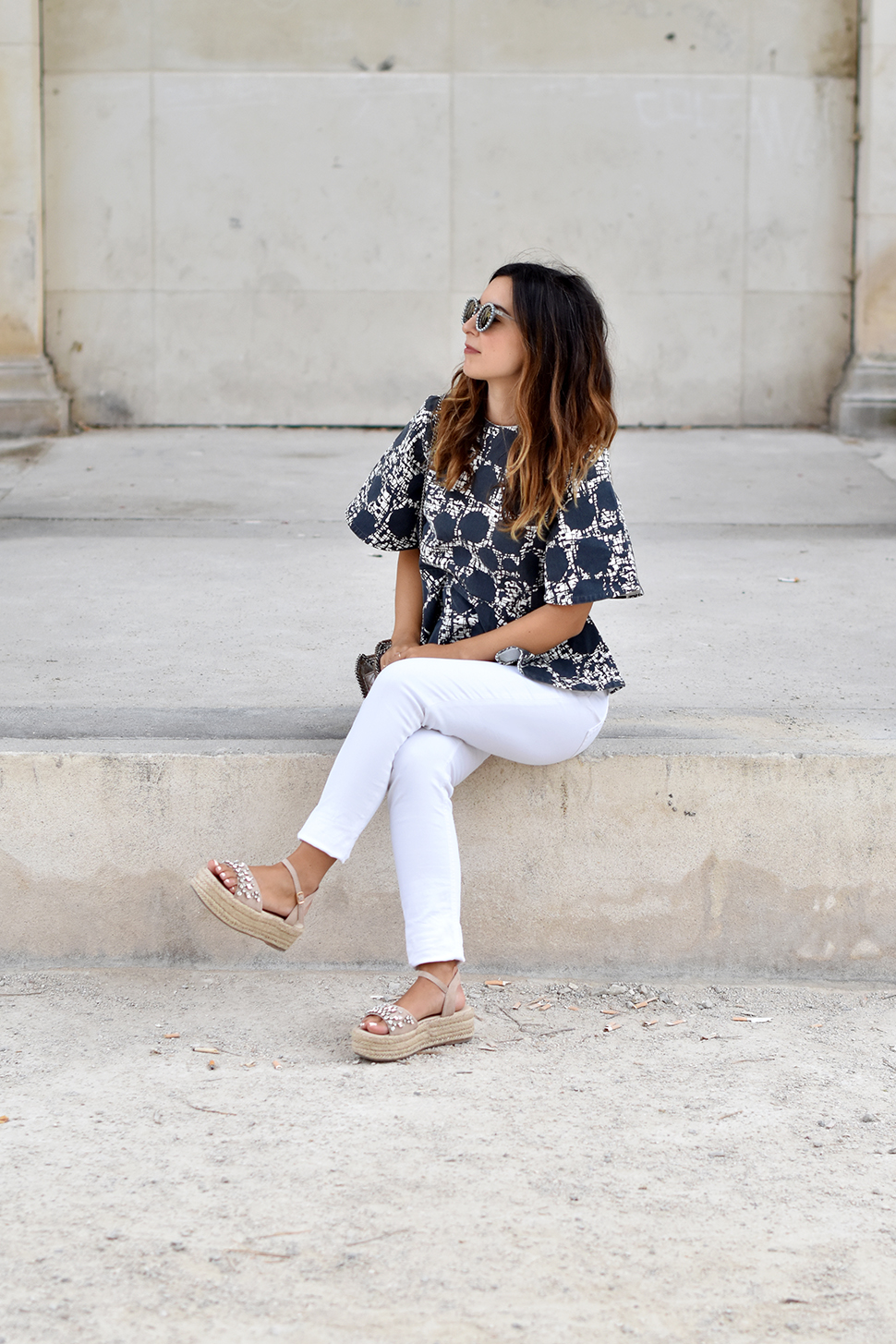 helloitsvalentine_peplum_blouse_white_4