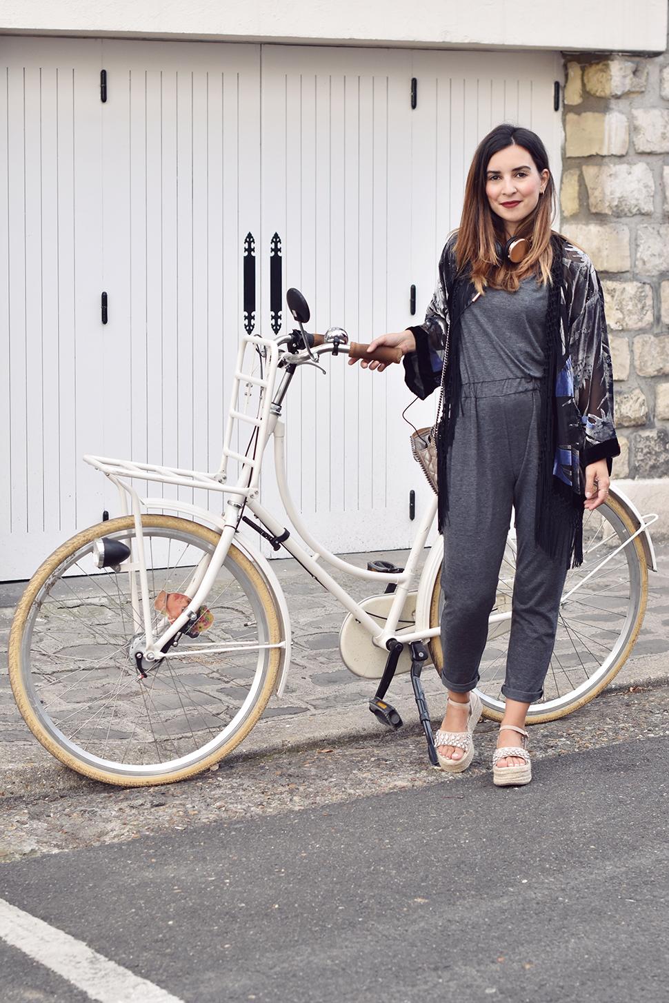 helloitsvalentine_bicycle_2