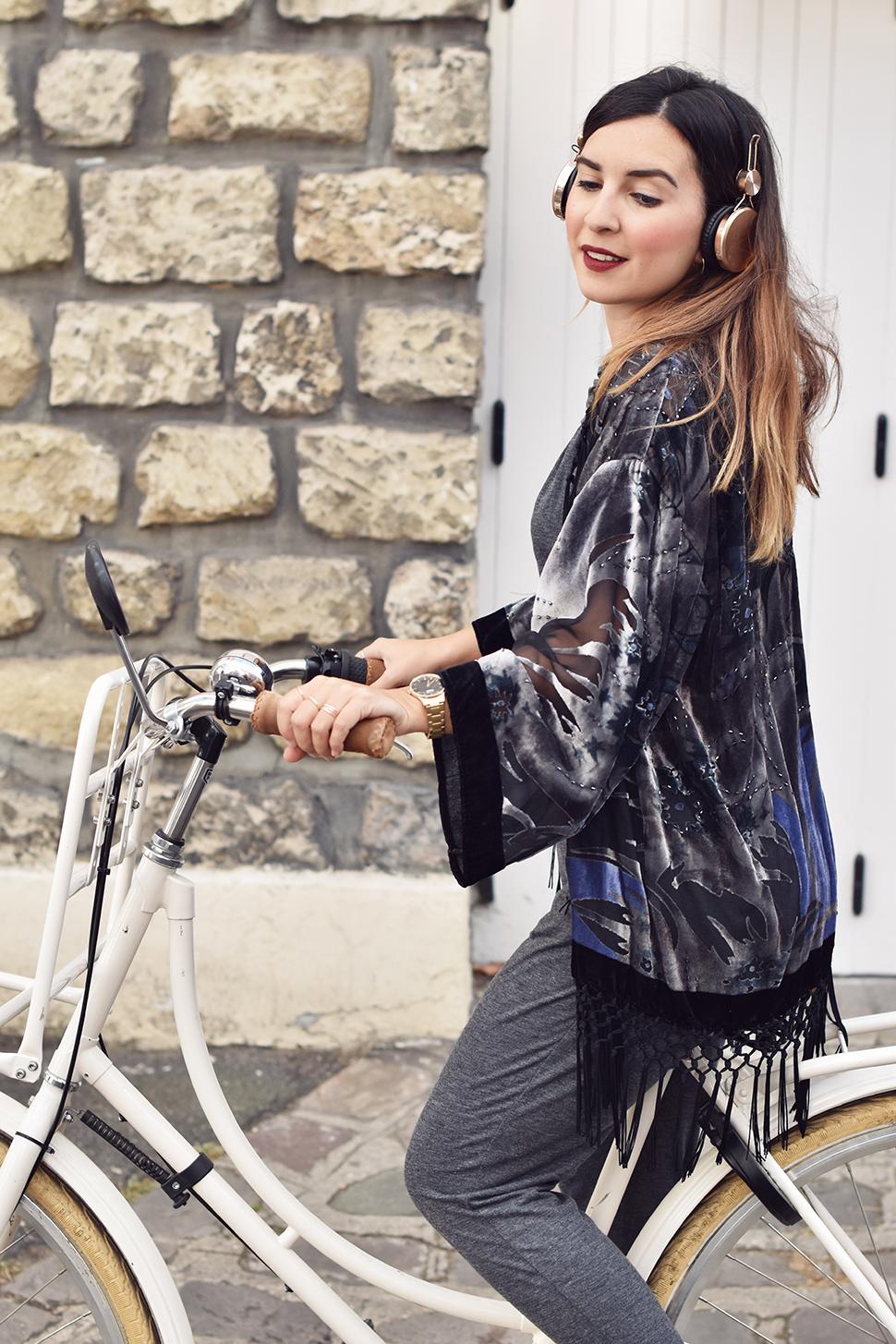 helloitsvalentine_bicycle_3