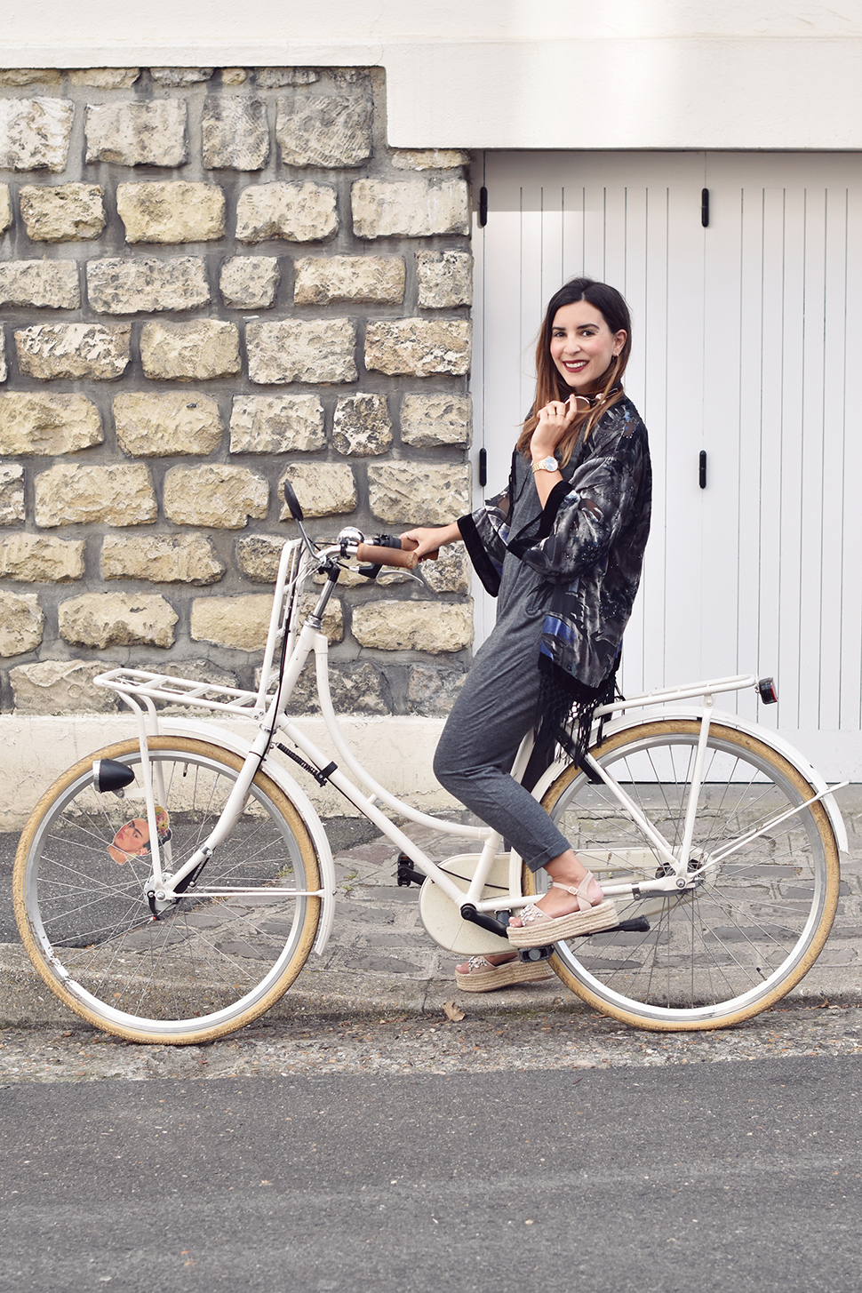 helloitsvalentine_bicycle_5