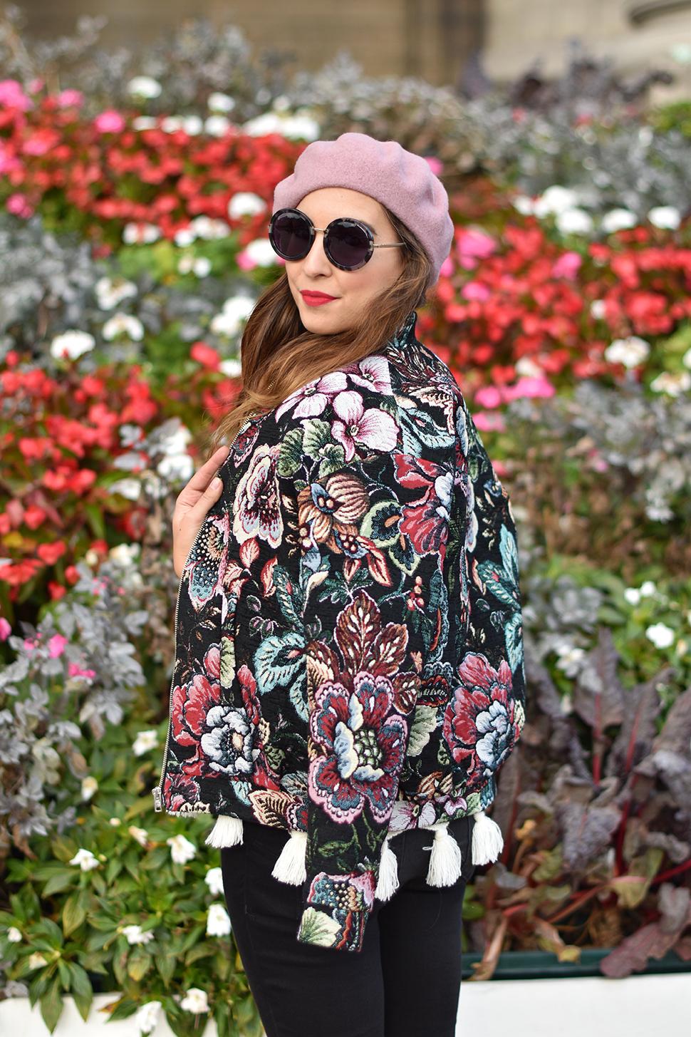 helloitsvalentine_madeleine_kookai_fleurs_5