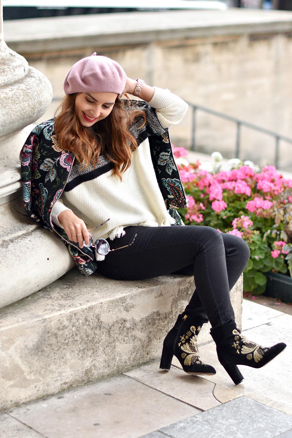 helloitsvalentine_madeleine_kookai_fleurs_6