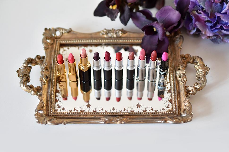 helloitsvalentine_lipstick_rouges_a_levres_preferes_beauty_makeup_0