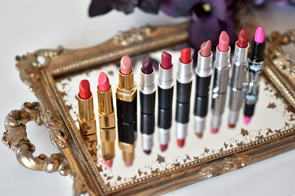 helloitsvalentine_lipstick_rouges_a_levres_preferes_beauty_makeup_1