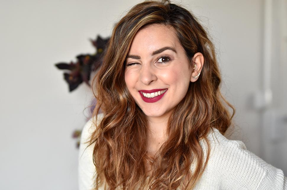 helloitsvalentine_lipstick_rouges_a_levres_preferes_beauty_makeup_11