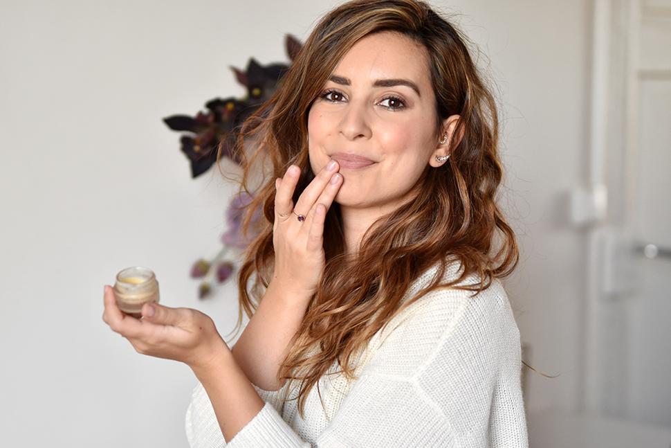 helloitsvalentine_lipstick_rouges_a_levres_preferes_beauty_makeup_4