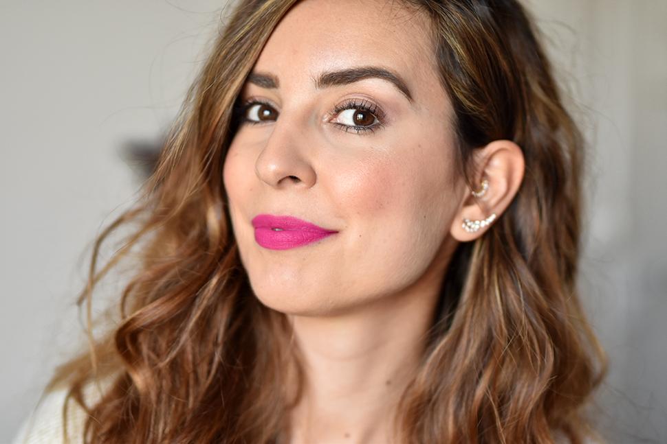 helloitsvalentine_lipstick_rouges_a_levres_preferes_beauty_makeup_6