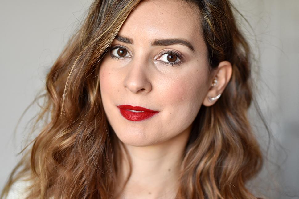 helloitsvalentine_lipstick_rouges_a_levres_preferes_beauty_makeup_7