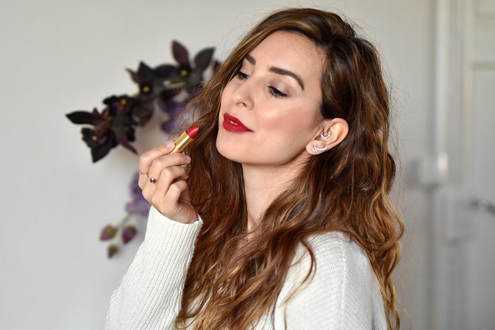 helloitsvalentine_lipstick_rouges_a_levres_preferes_beauty_makeup_8