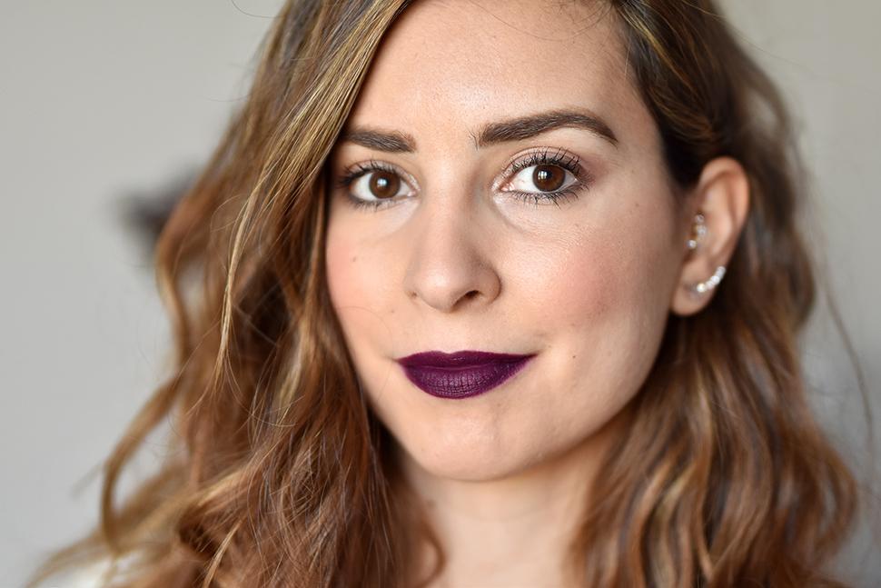 helloitsvalentine_lipstick_rouges_a_levres_preferes_beauty_makeup_9