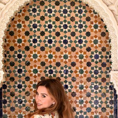 Échappée au Maroc, au Mazagan Beach Resort