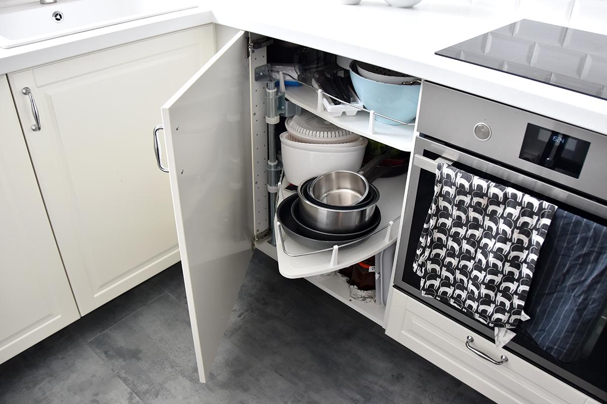 Relooking de notre cuisine hello it 39 s valentine for Combien coute un lavage en machine