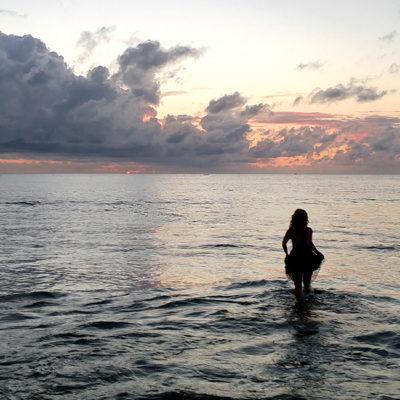 Une semaine sur l'île Maurice – Part 1