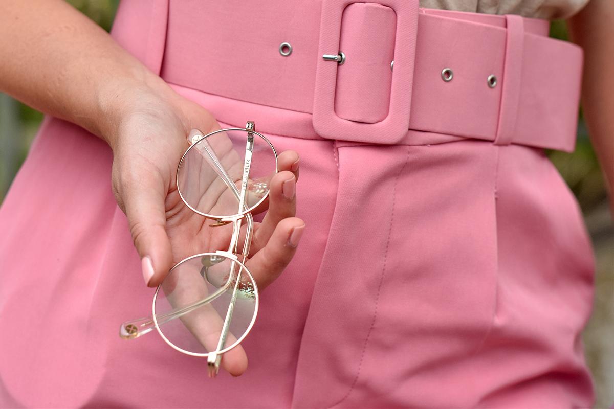 Helloitsvalentine Lunettesdevue PeterandMay NikonLenswear glasses 2 - Tout sur mes lunettes de vue