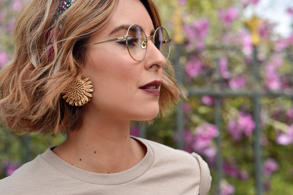 Helloitsvalentine Lunettesdevue PeterandMay NikonLenswear glasses 8 - Tout sur mes lunettes de vue