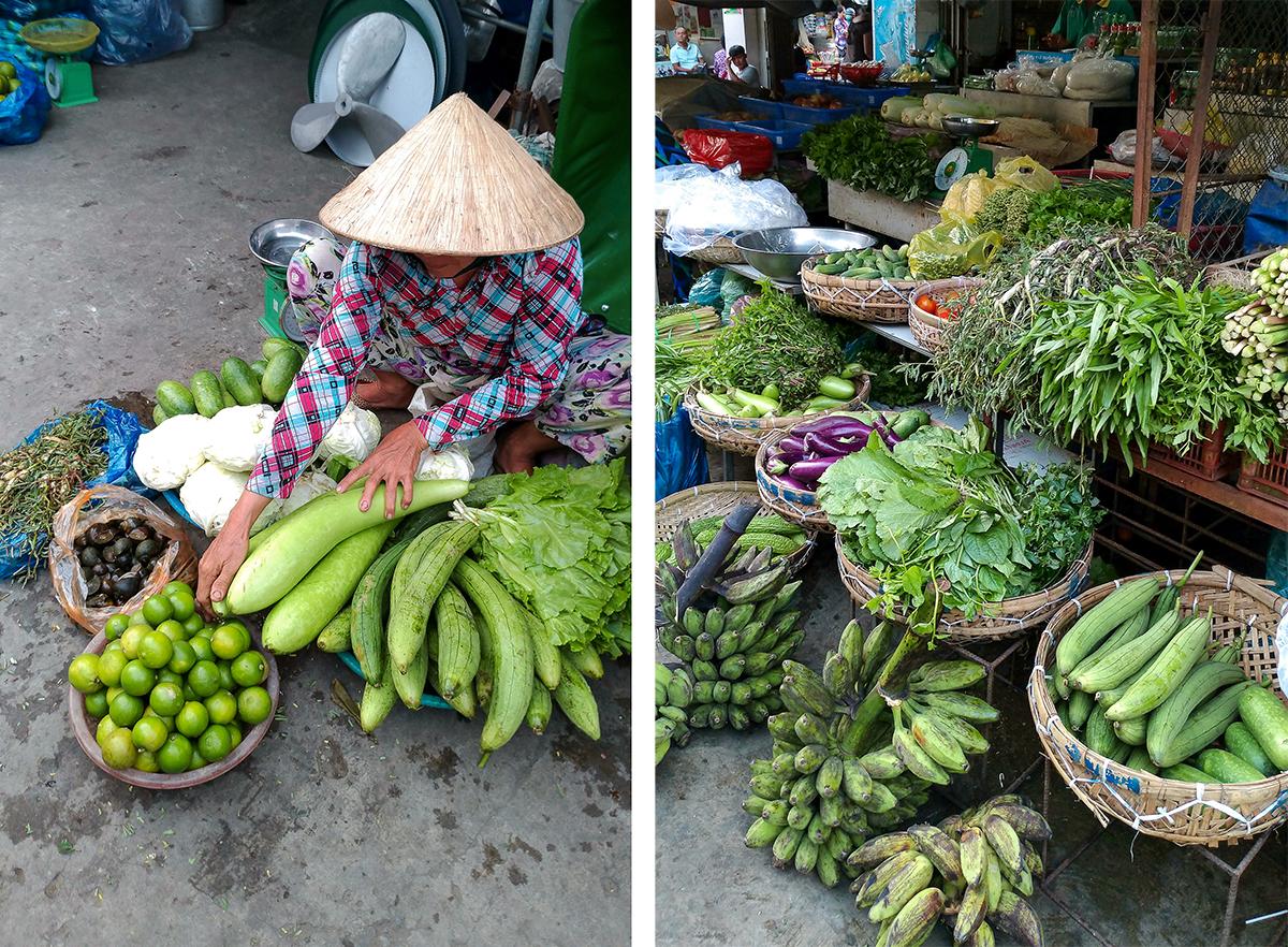 Helloitsvalentine MarcheFlottant CaiRang CanTho DeltaduMekong 27 - Quelques jours au Vietnam – Le marché flottant de Cai Rang à Can Tho sur le Delta du Mékong