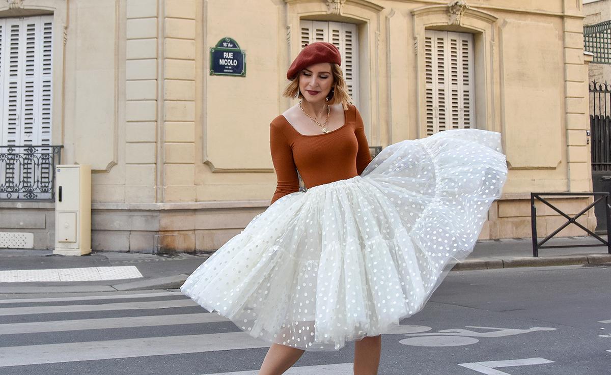 cec4c0421347dc Oh My Darling Paris – Jupon MERVEILLEUX | Hello it's Valentine